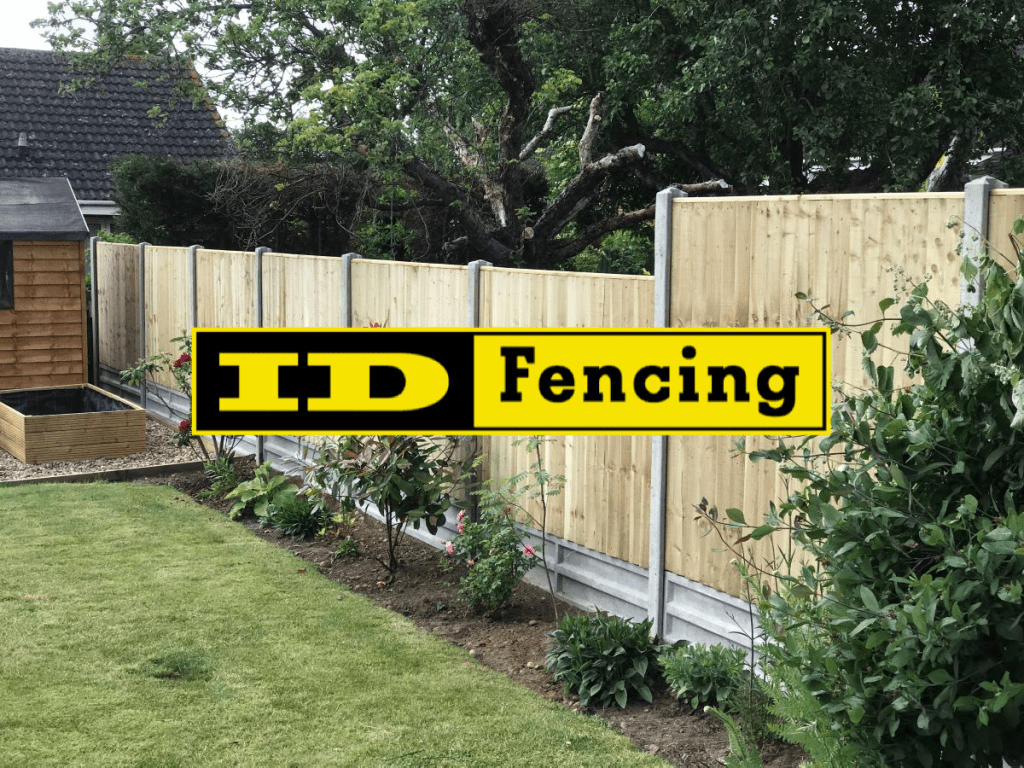 ID Fencing , Agricultural, Industrial, Domestic fencing contractors covering Warwickshire. Thumbnail search Image