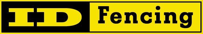 ID-Fencing-Logo-1